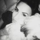 Demi Strong Lovato