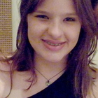 Carolina Biondo