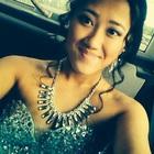 Jenny Tse