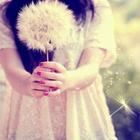 forgiveness and love