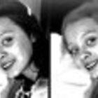 Soraya Jade Trimmell