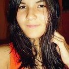 Tatiana Sato