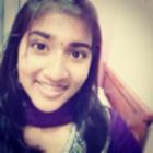 Dhanya Laxhmi Velappan