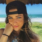 Ingridi Nogueira