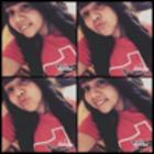 Kristy Garcia