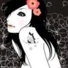 Qi Alice