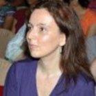 Inês Almeida