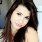 Anna Dimitrova