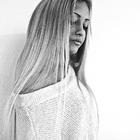Sophia Poulsen