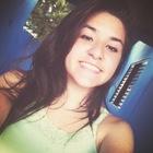 Nathi Machado