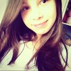 Agatha Silva