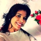 Eliana Silveira