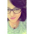 Allie Rodriguez