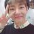 BTS 4everKim TaehyungVkookARMY