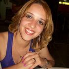 Lilian Dos Anjos Mendonça