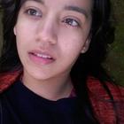 Esmeralda ?