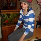 Rebecca Danberry