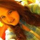 Haley Mora