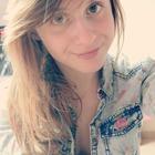 Charlotte De Meester