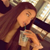 ☆~Ariana Grande glam girl~♡