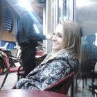 Katarina Stanic