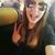 Maria_Koutsiona