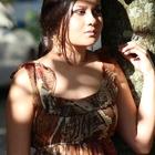 Mônica Ramos