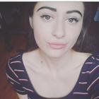 Sabrina ♡