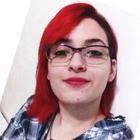 Lara Giusti.