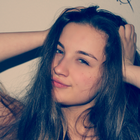 Emma Ulbricht