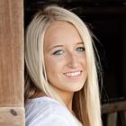 Kati Shaffer