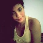 Dimara Mendoza A.