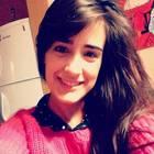 Camila Aldana Dambolena