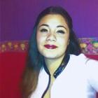 Valeria Farias Hernandez