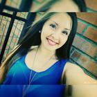 Valentina Andrade