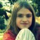 Clara Zuanich