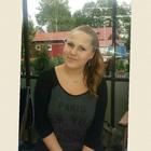 Anni Jalonen