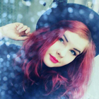 Kira Evelyn