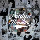 Nadya Renatha