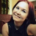Pinja Skriko