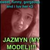 Jazmyn Oquendo