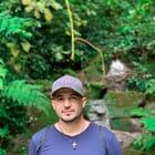 Guilherme Vinicius