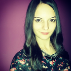 Alexandra Ravasz