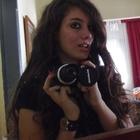 Sarah Sophia Barbosa