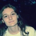 Carol Petroli