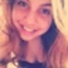 Lulyy