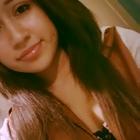 Vanessa Estrada