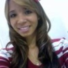 Vivian Medina