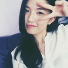 Lynette Ong