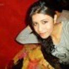 Michelle Guaman